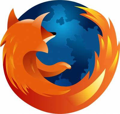 Ecco Firefox 11 pronto per il download