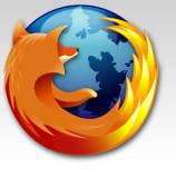 Firefox 3.6.6, la Famville patch