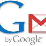 Notifiche desktop per Gmail