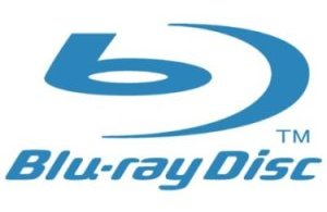 Pioneer, Blu Ray da 400Gb in arrivo