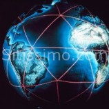 Il terzo mondo dei collegamenti Internet, siamo noi