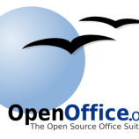 OpenOffice.org 3.0, download da record