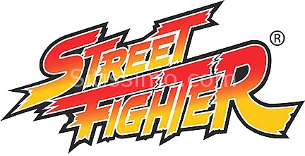 Arriva il (secondo) film di Street Fighter