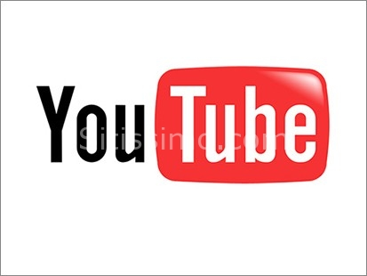 Update Youtube, filmati fino a 1 GB