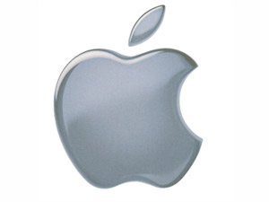 Apple parla dei furti di account iTunes