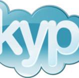 Arrivano i numeri SkypeIn anche per l'Italia