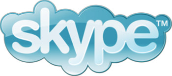 Skype 5.0 per Mac, finalmente disponibile