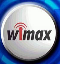 Distribuite le prime certificazioni hardware WiMax