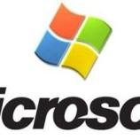 Microsoft arrivano i banner sul cellulare
