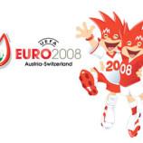 Al via Euro 2008, l'offerta della RAI in 16:9 e HD