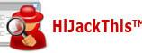Analizziamo il nostro PC con HiJackThis 2.0.2