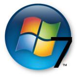 L'aggiornamento da Vista a Windows 7 può durare quasi un giorno..