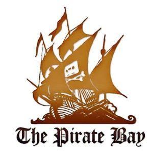 The Pirate Bay diventa a pagamento, la fine di unera...