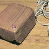 Il Mouse compie 40 anni