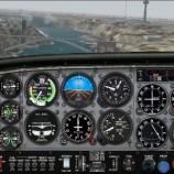 Microsoft sacrifica il suo simulatore di volo