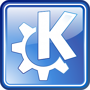 Disponibile KDE per Windows