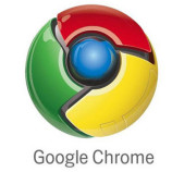 Ecco i temi per Google Chrome
