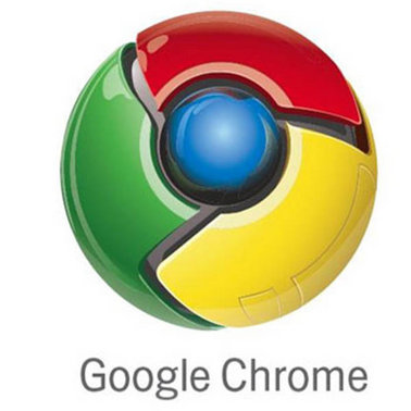 Già disponibile Google Chrome 9
