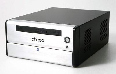 primo_abaco