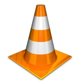 Disponibile per il download VLC 2.0
