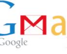 Gmail e Chrome down per alcuni minuti? Panico!