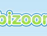 Bizoona.org, organizza online la tua partita di calcetto