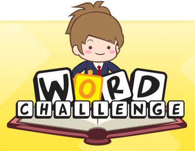 Trucchi per Word Challenge