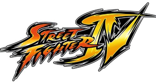 Trucchi per Street Fighter 4