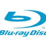 I Blu Ray adesso possono contenere fino a 33,8Gb
