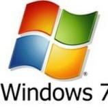 Microsoft ritenta il contrasto alla pirateria