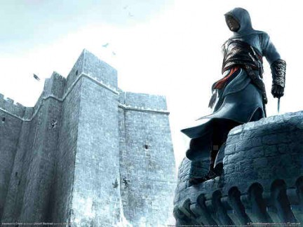 Trucchi per Assassins Creed 2