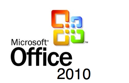 Arriva il Service Pack 1 di Office 2010