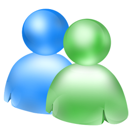 Eliminare la pubblicit di Windows Live Messenger
