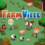 Facebook e Farmville in fase di rottura