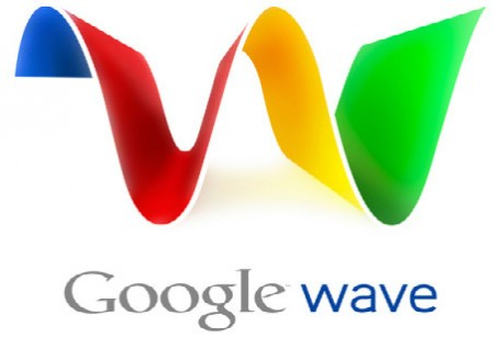 Google Wave, termina la fase beta
