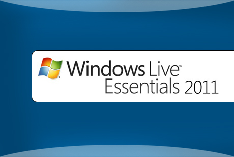 Windows Live Essentials 2011 Windows Live 2011 in uscita il 30 Settembre
