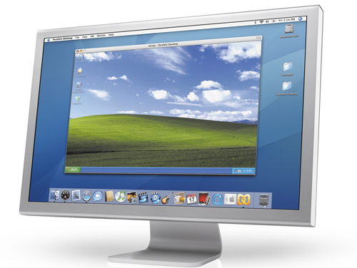 parallels Ecco Parallels Desktop 6 che porta Windows su iPad, iPhone e iPod Touch