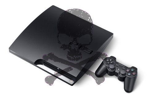 Ultimatum da Sony alle PS3 hackerate