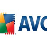 Disponibile la nuova versione dell'antivirus AVG 2012 Free