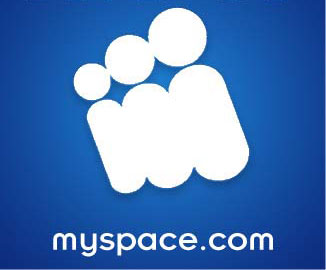MySpace si arrende e collabora con Facebook