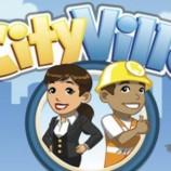 CityVille, scalza FarmVille dal primo posto