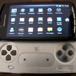 PlayStation Phone, in arrivo