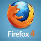 Firefox 4 giunge alla beta 10