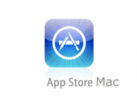 Già un milione di download per Mac App Store