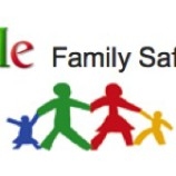 Il Family Safety di Google, navigare in sicurezza