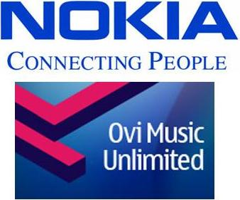 Nokia chiude Ovi Music Unlimited