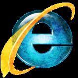 Il prossimo Internet Explorer 10, non sarà disponibile per Vista