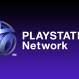 Playstation Network finalmente riavviato