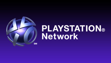 Playstation Network (e Qriocity) di nuovo offline