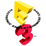 Il prossimo E3 di Sony sarà trasmesso in streaming